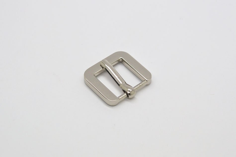 Buckle 12MM