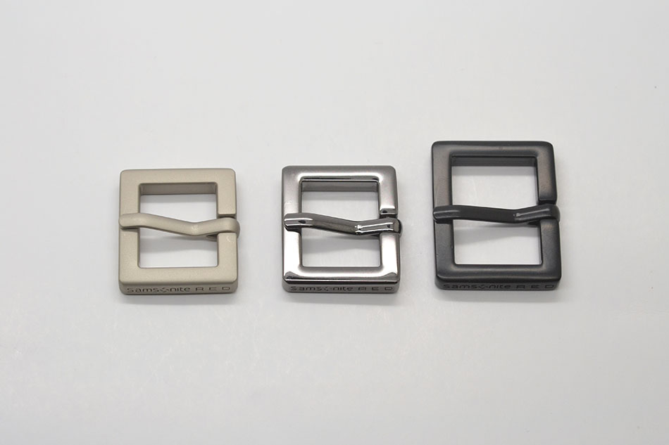 Buckle 20MM 25MM (samsonite)