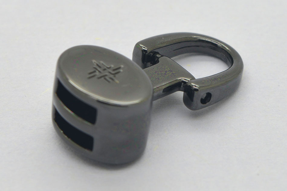 13MM Double strap puller #5